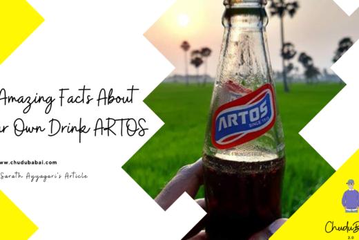 Artos Facts