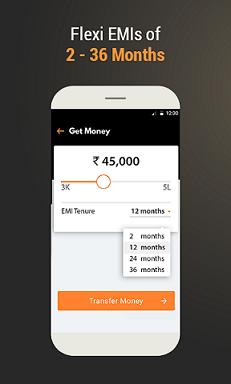Money Lending Apps